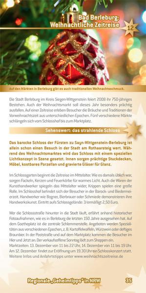 Www.Westdeutsche-Lotterie.De